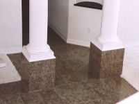 marble-floor-and-colum-supports