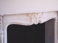 fireplace-white-mantle